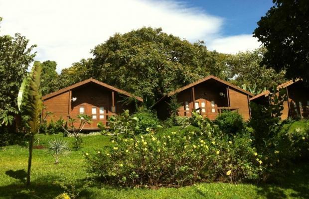фото отеля Stonewater Eco Resort изображение №13