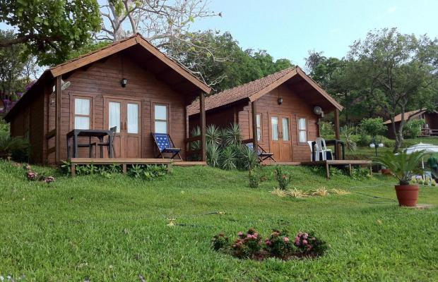 фото Stonewater Eco Resort изображение №2