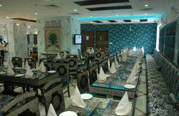 фото отеля Ashok изображение №37