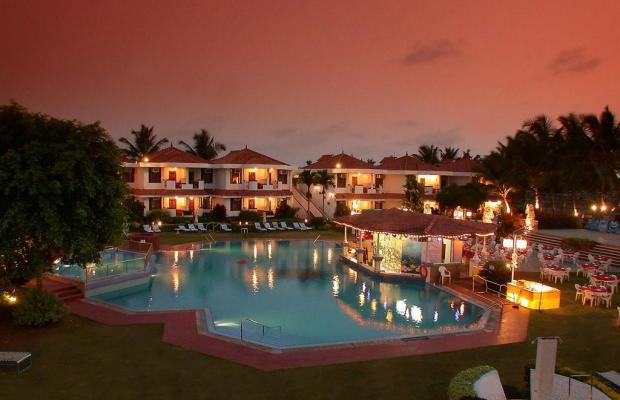 фото отеля Heritage Village Club изображение №17