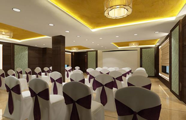 фото отеля Joia Do Mar Resort изображение №17