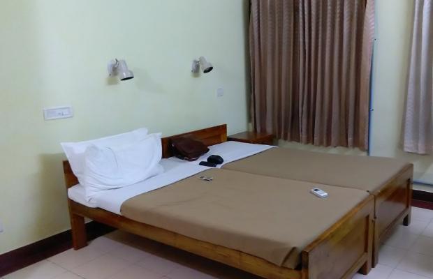 фотографии отеля KTDC Tamarind Mannarkkad изображение №11