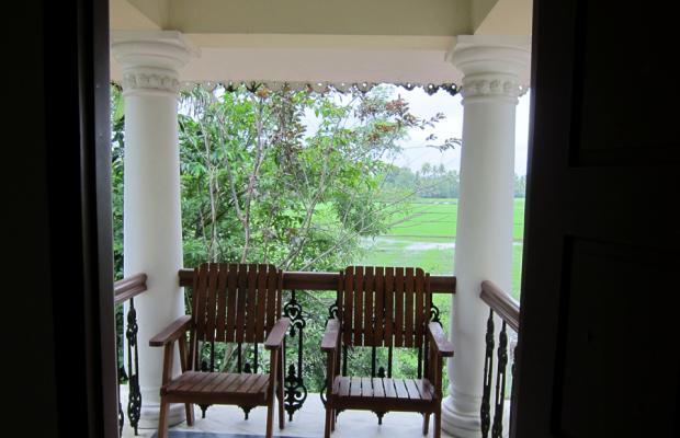 фотографии Lakshmi Hotel & Resorts изображение №16