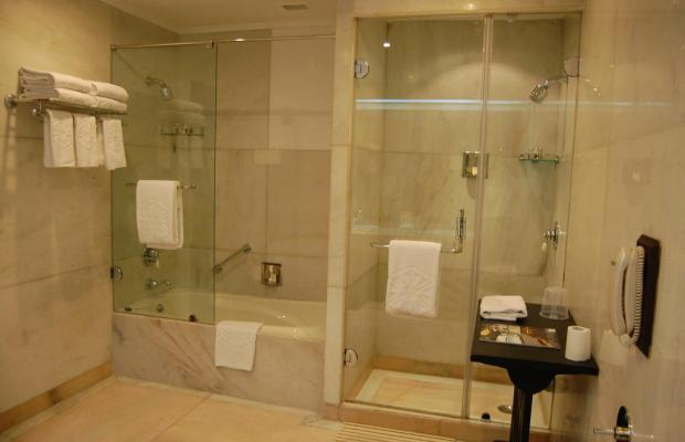 фото отеля Jai Mahal Palace изображение №25