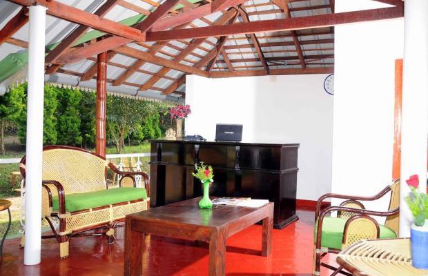 фотографии Punarjani Ayurvedic Resorts изображение №36