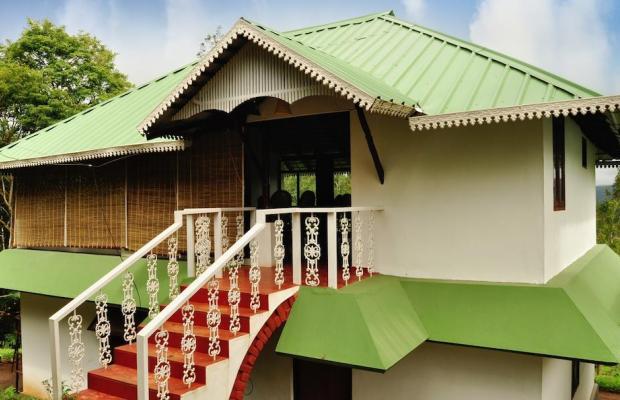 фото отеля Punarjani Ayurvedic Resorts изображение №1