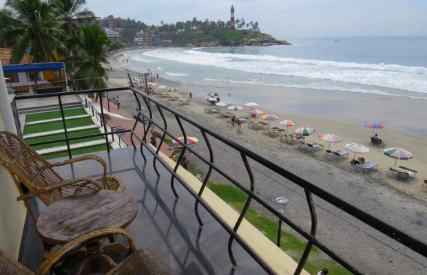 фото Hotel Neelakanta изображение №18