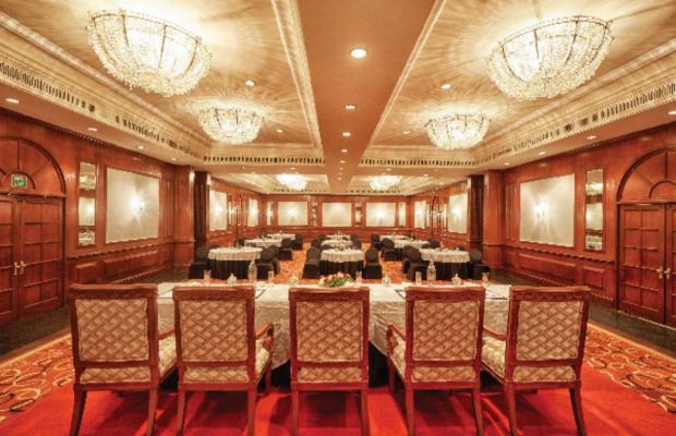 фотографии The Gateway Hotel Pasumalai Madurai (ex. Taj Garden Retreat Madurai) изображение №20