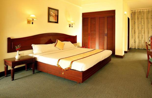 фотографии The International Hotel изображение №16