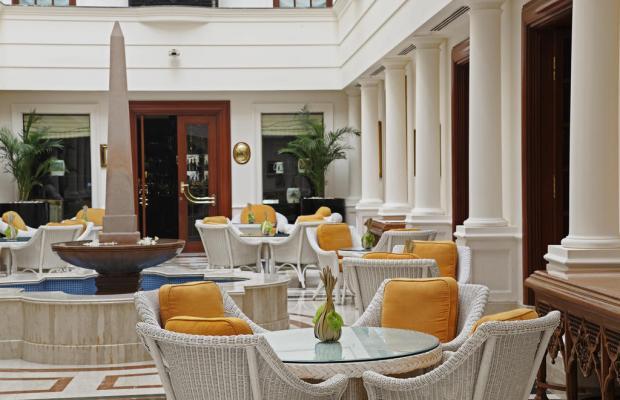 фото отеля The Imperial изображение №37
