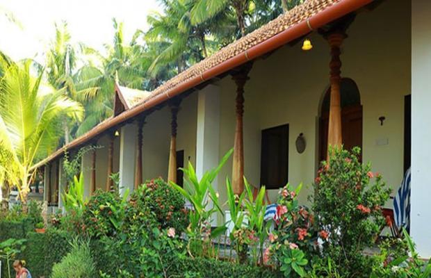 фото отеля Nikki's Nest изображение №5
