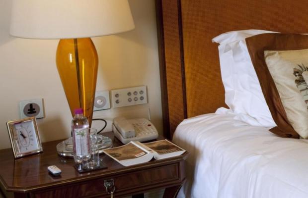 фотографии отеля Taj Mahal Palace изображение №43