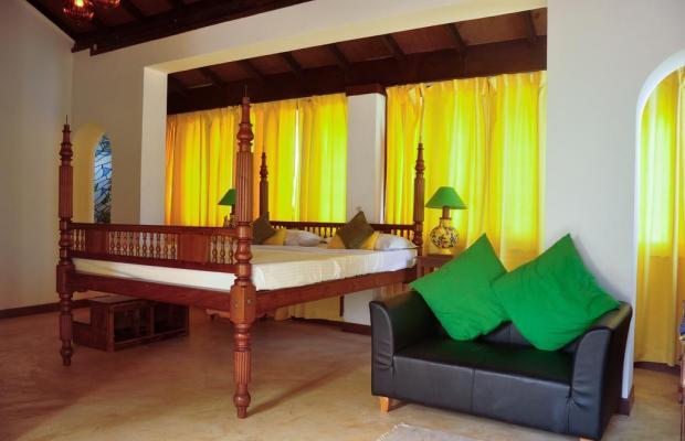 фотографии Cavala Resort изображение №24