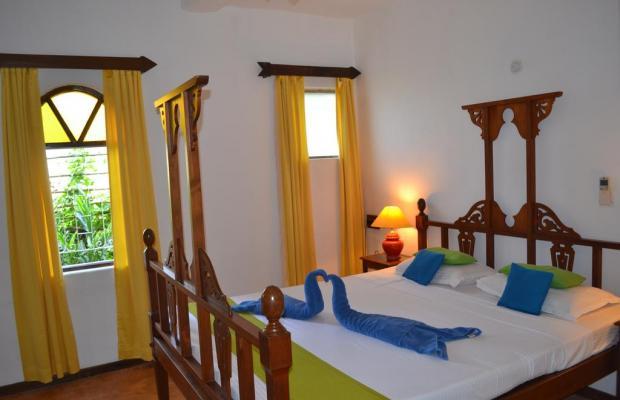 фотографии Cavala Resort изображение №8
