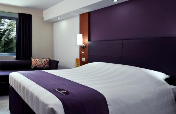 фото отеля Premier Inn Shalimar Bagh изображение №5
