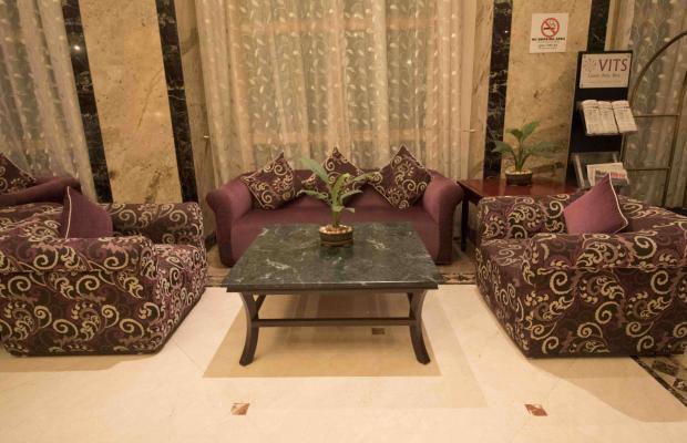 фотографии VITS Mumbai (ex. Lotus Suites) изображение №28