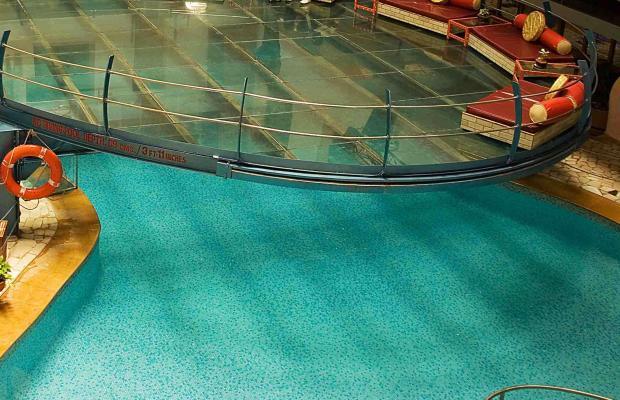 фото отеля VITS Mumbai (ex. Lotus Suites) изображение №25