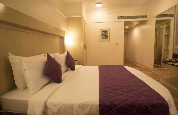 фото отеля VITS Mumbai (ex. Lotus Suites) изображение №13