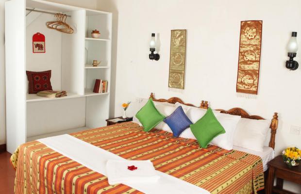 фото отеля Soma Palmshore изображение №13