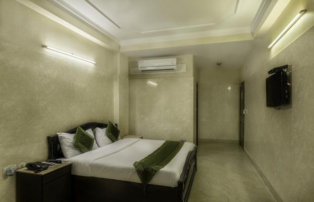 фотографии отеля Singh Sons изображение №15