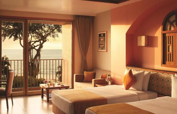фото отеля Cidade De Goa изображение №17