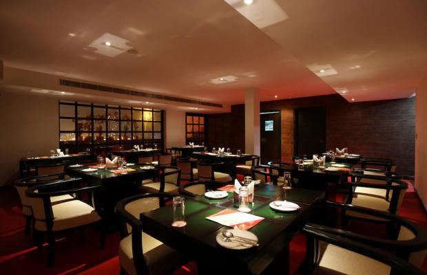 фото отеля The Class - A Unit of Lohia Group of Hotels изображение №29