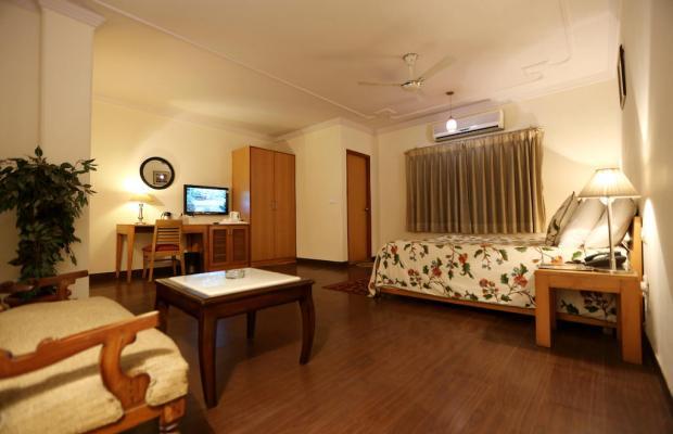 фото отеля The Class - A Unit of Lohia Group of Hotels изображение №17