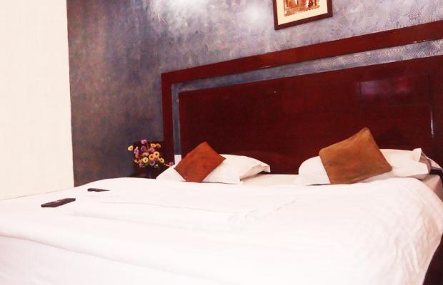 фотографии отеля The Sunder изображение №15