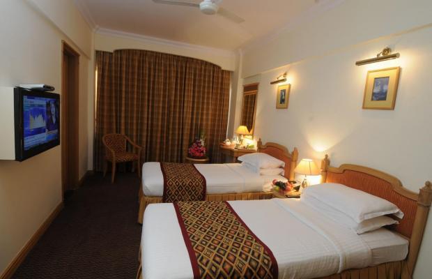 фото отеля Fariyas изображение №17