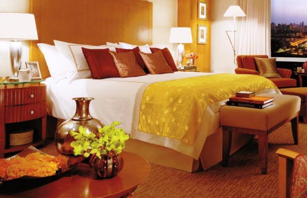 фотографии отеля Four Seasons Hotel Mumbai изображение №31