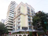 Grand Residency Hotel & Serviced Apartments, 3*