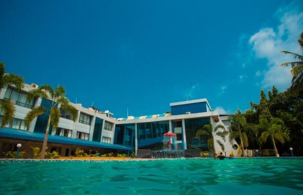 фото Silver Sands Beach Resort изображение №26