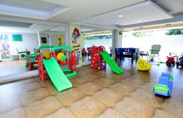 фото отеля La Grace Resort изображение №13