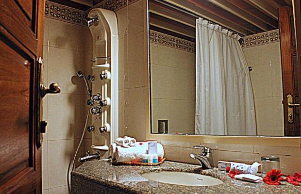 фотографии отеля Mandovi изображение №27