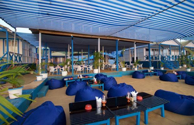 фото отеля Cuba Agonda изображение №5