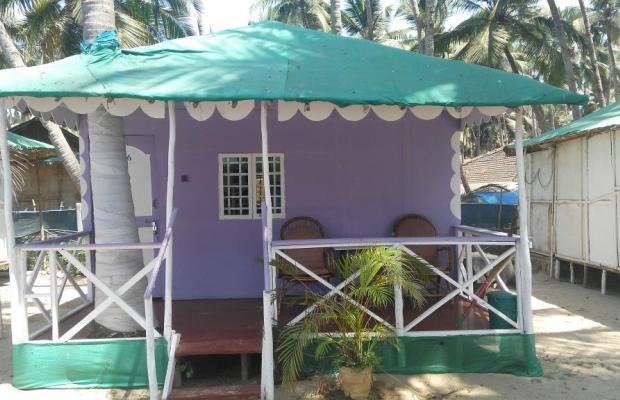 фото отеля Cuba Beach Huts изображение №9