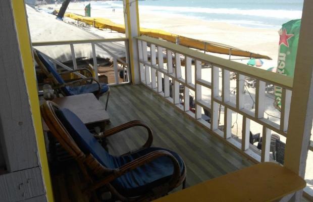 фото Cuba Beach Huts изображение №2