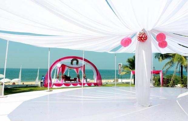 фото Marquis Beach Resort изображение №2