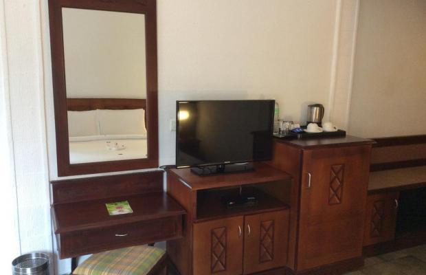 фотографии Lakesong Kumarakom (ex. Eastend Lakesong Resort) изображение №12