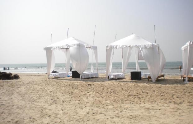 фото отеля Micasa Beach Resort изображение №5