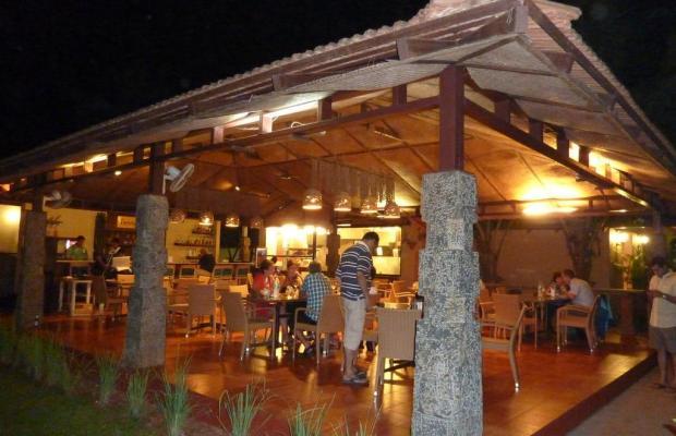 фото отеля Beleza By The Beach изображение №17