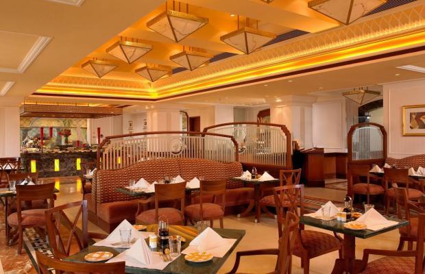 фото отеля ITC Grand Central изображение №9