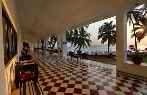 фотографии Bogmallo Beach Resort изображение №16