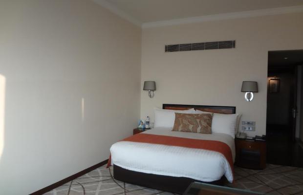 фото отеля Sarovar Marine Plaza изображение №29