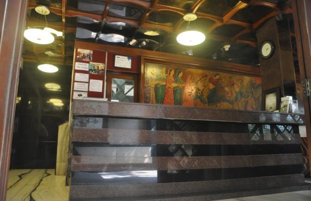 фотографии Metro Palace изображение №28
