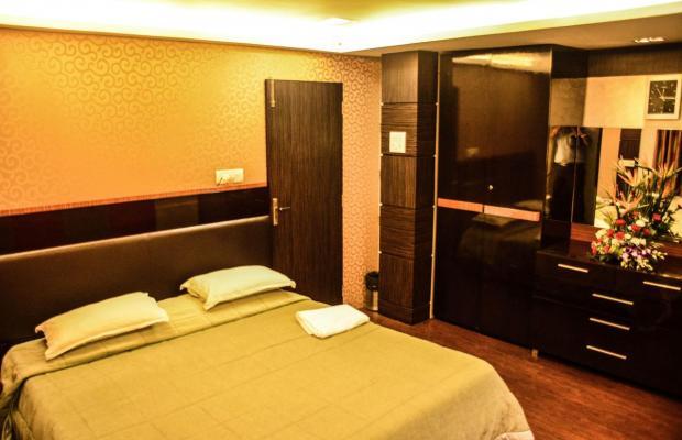 фотографии отеля Metro Palace изображение №3