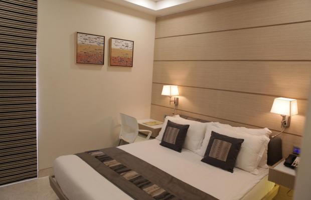 фотографии отеля Residency Fort изображение №23