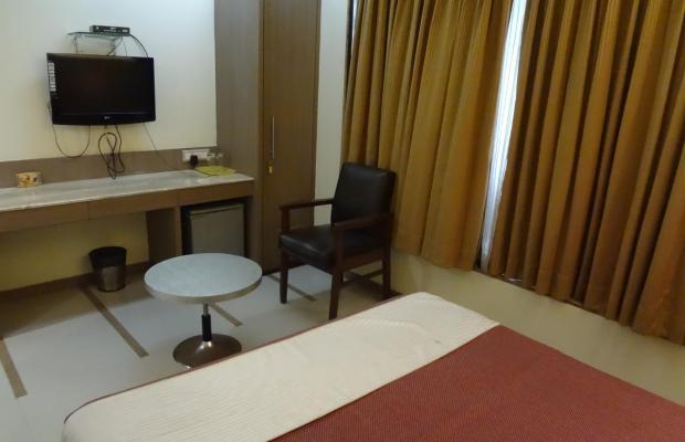 фотографии отеля The UniContinental (ex. Singhs International) изображение №23