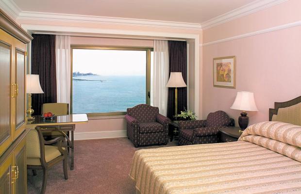 фото отеля Taj Lands End изображение №49