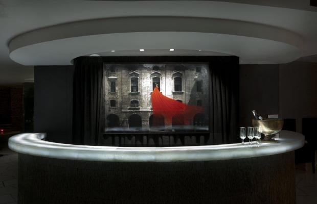 фотографии отеля Waterstones (ex. The Gordon House Suites) изображение №27